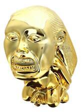 Indiana Jones Fertility Idol Statue Premium Movie Replica
