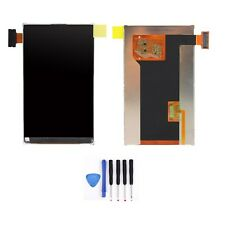 LCD Display Screen Repair Glass For LG Optimus Star 2X G2X T-Mobile P990 P999