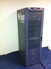 Sun Microsystems SunRack  900-38