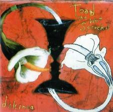 Toad the Wet Sprocket - Dulcinea ( CD ) NEW / SEALED