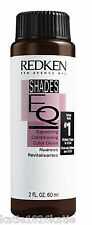 Redken Shades EQ Gloss 60ml 03v Orchid