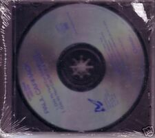 SQUEEZE Paul Carrack Only My Heart EDIT PROMO CD Single