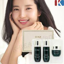O HUI Prime Advancer 3-items VIP Special Set / Skin Softener + Emulsion + Cream