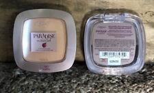 2 Loreal Paradise Enchanted Scented Blush 190 , Bashful