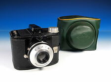 Agfa Clack Photographica Kamera vintage camera - (91123)