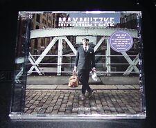 MAX MUTZKE NDRRADIOPHILHARMONIE ENRIQUE UGARTE CD EXPÉDITION RAPIDE
