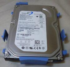 """Seagate BARRACUDA ST3250310AS P/N:9EU132-037 Hard Disk SATA da 3.5"""" DELL 0XT213"""