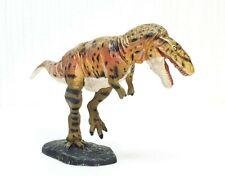 Kaiyodo UHA Dinotales 1.5 SIAMOTYRANNUS tyrannosaurus rex t-rex Dinosaur Figure