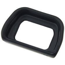 iMan FDA-EP10 Augenmuschel Okularkappe für Sony NEX-6 NEX-7 Alpha 6000 A6300
