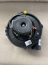 Furnace Exhaust Vent Inducer Motor Fits Fasco Jakel 119384-00SP