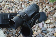 Vortex Recon R/t 15x50 Tactical Scope Rt155
