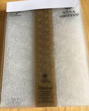 Anna Griffin Embossing Folders And Cutting Dies