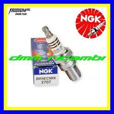 Candela originale NGK BR9ECMIX Iridium Racing KTM SX 85 08>09 SX85 2008 2009