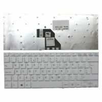 Sony Vaio SVF14N2A4ES SVF14N2APXB SVF14N2APXS UK Laptop Keyboard