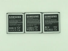 NEW Original Battery F Samsung Galaxy K Zoom SM-C1116 C1158 C1115 EB-BC115BBE