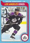 2008-09 O-Pee-Chee OPC 1979-80 Retro Parallel Hockey Cards Pick From List