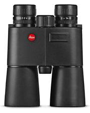 Fernglas Leica Geovid 8x56 R mit Entfernungsmesser - NEU vom Fachhändler