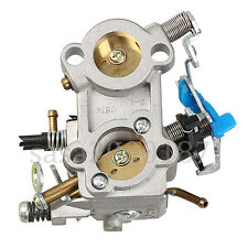 544883001 Carburetor for Husqvarna 455 460 Rancher Chainsaw 544888301 WTA29 Carb