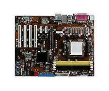 ASUS Mainboards mit PCI-X Erweiterungssteckplätzen und Formfaktor ATX