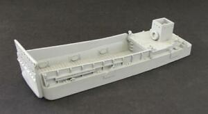 Old Glory Command Decision USA 15mm LCM Vehicle Transport Pack New