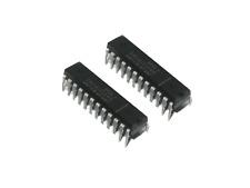 2 x Max7219 LED Treiber LED Matrix DIP-24 330mA