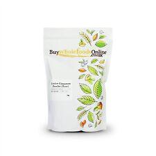 Ceylon Cinnamon Powder (True) 1kg | Buy Whole Foods Online | Free UK Mainland P&