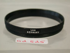 Original Leica Leitz Adapterring Adapter Ring Camera Kamera Serie VII 14161 (7)