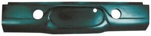 Fits 99-06 Silverado Sierra Street Scene Urethane Gen 6 Rear Roll Pan 950-70147