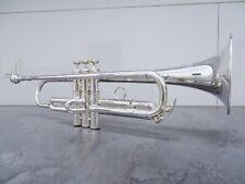 tadellose Trompete Toneking