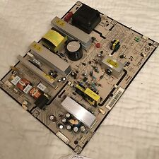 SAMSUNG BN44-00167A POWER SUPPLY BOARD FOR LNT4061FX AND OTHER MODELS
