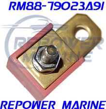 90 Amp Starter Fuse for Mercruiser, Repl: 88-79023A91, 3.0L, 4.3L, 5.0L, 5.7L
