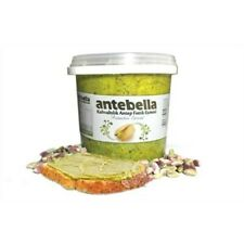 For breakfast peanut butter Pistachio Paste 500 g Turkish natural product energy