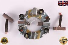 24 V Delco Tipo BHD224 soporte para pinceles para motor de arranque Starter Mercedes Actros Axor se ajusta