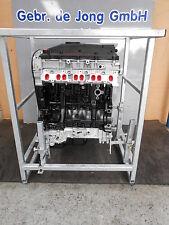TOP - Motor Ford Transit 2.2 TDCI - CYFF - - 0 KM - -ÜBERHOLT - -