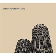 Yankee Hotel Foxtrot by Wilco (Vinyl, Aug-2008, 3 Discs, Warner Bros.)