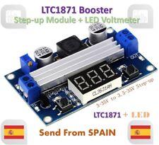 De gran rendimiento Zener diode 22v /& lt12w 20201-173
