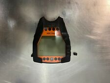 KTM RC 8 Tacho Clock 11-