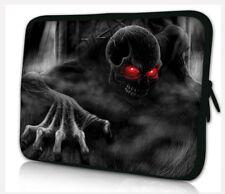 Custodia Laptop 15.6 Borsa Custodia per Notebook HP 15-bw054sa 15-cc076sa