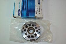 Ford NOS OEM Thunderbird Power Steering Pump Rotor Part# E8SZ-3D607-A