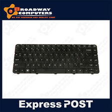 New Keyboard For HP Compaq Presario CQ57