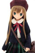 Azone Pureneemo XS Ex Cute Family Gemini of June Tsukiha 1/6 Fashion Doll