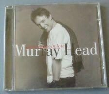 Murray HEAD (CD) When you're in love