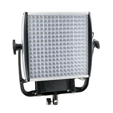 Litepanels Astra 4X Daylight 1x1 LED Panel - High CRI Video Light