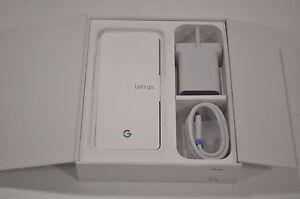 New Accessories Pack for Google PIXEL / PIXEL XL Smartphones