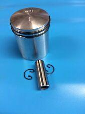 Kolben  41mm für  Simson S60 S51 SR50 S53 KR51/2 Schwalbe Motor  60 ccm