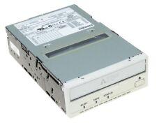Banderole Sony sdx-500c 50/100 GO AIT SCSI 8.9CM