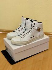 Versace Damen Sneaker aus Leder günstig kaufen | eBay