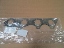 NEW GENUINE AUDI A6 A7 A8 RS6 RS7 V8 TURBO EXHAUST MANIFOLD GASKET 079253039M