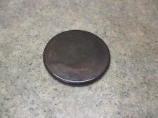 New listing Frigidaire Range Burner Cap Medium Part# 316213500