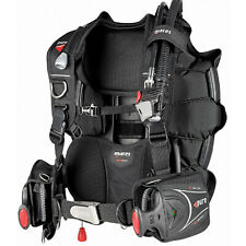 lo3 Mares Gav BCD diving  PURE SLS  new 2020   LATEST VERSION